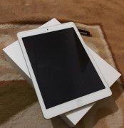 出售自用7成新ipad